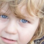 Est-ce que nos enfants attrapent systématiquement nos défauts ?