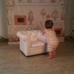 J'ai testé… Le Shooting Photo de mon bébé ! (#Part1 #Backstage)