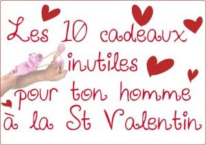 les-10-cadeaux-inutiles-pour-ton-homme-a-la-saint-valentin