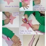 Fabrique une baguette de fée! (DIY Baguette magique)