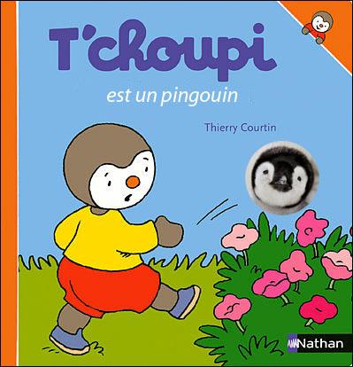 Tchoupi et doudou ils sont rigolos comme tout mais un peu envahissants t 39 as la tchoupi - Tcoupie et doudou ...