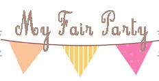 my fair party