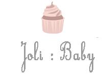 joli babyshower