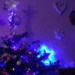 Instants précieux d'avant Noël… (Savourer ces petits moments…)