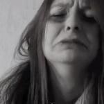 SOS d'une maman en détresse… (#Vidéo parodie!)