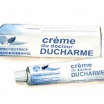 Vaincre la maladie (enfin, essayer…) + bon plan concours Crème Ducharme