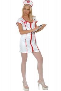 deguisement-infirmiere-sexy-pour-femme_1
