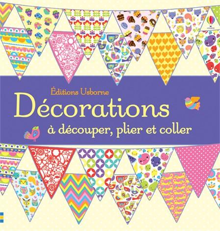 decorations-a-decouper-plier-coller