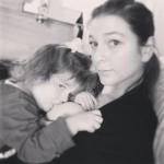 Comment j'ai mis fin à l'allaitement, en douceur (conseils persos, si ça peut servir…)