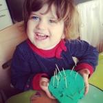 40 idées pour occuper les enfants pendant les vacances!