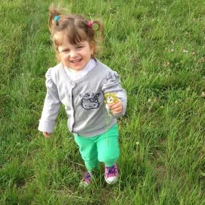 blog maman enfant famille