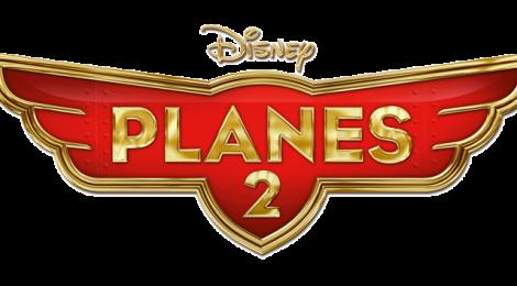 Planes 2 débarque au ciné! Et je t'offre des places! #concours #disneysocialclub