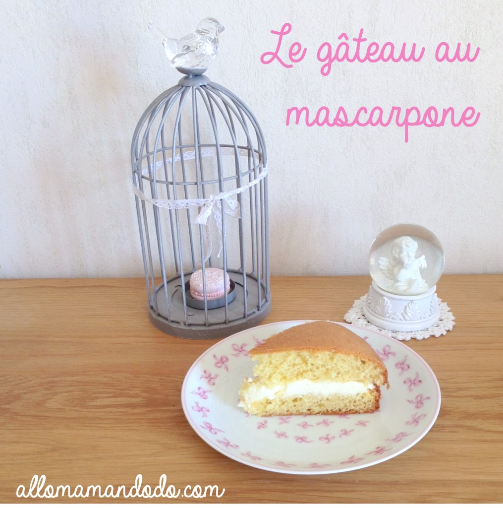 gateaumascarpone1