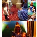 Gagne des DVD+ de La Belle Au Bois Dormant de Disney! (#Concours #DisneySocialClub)