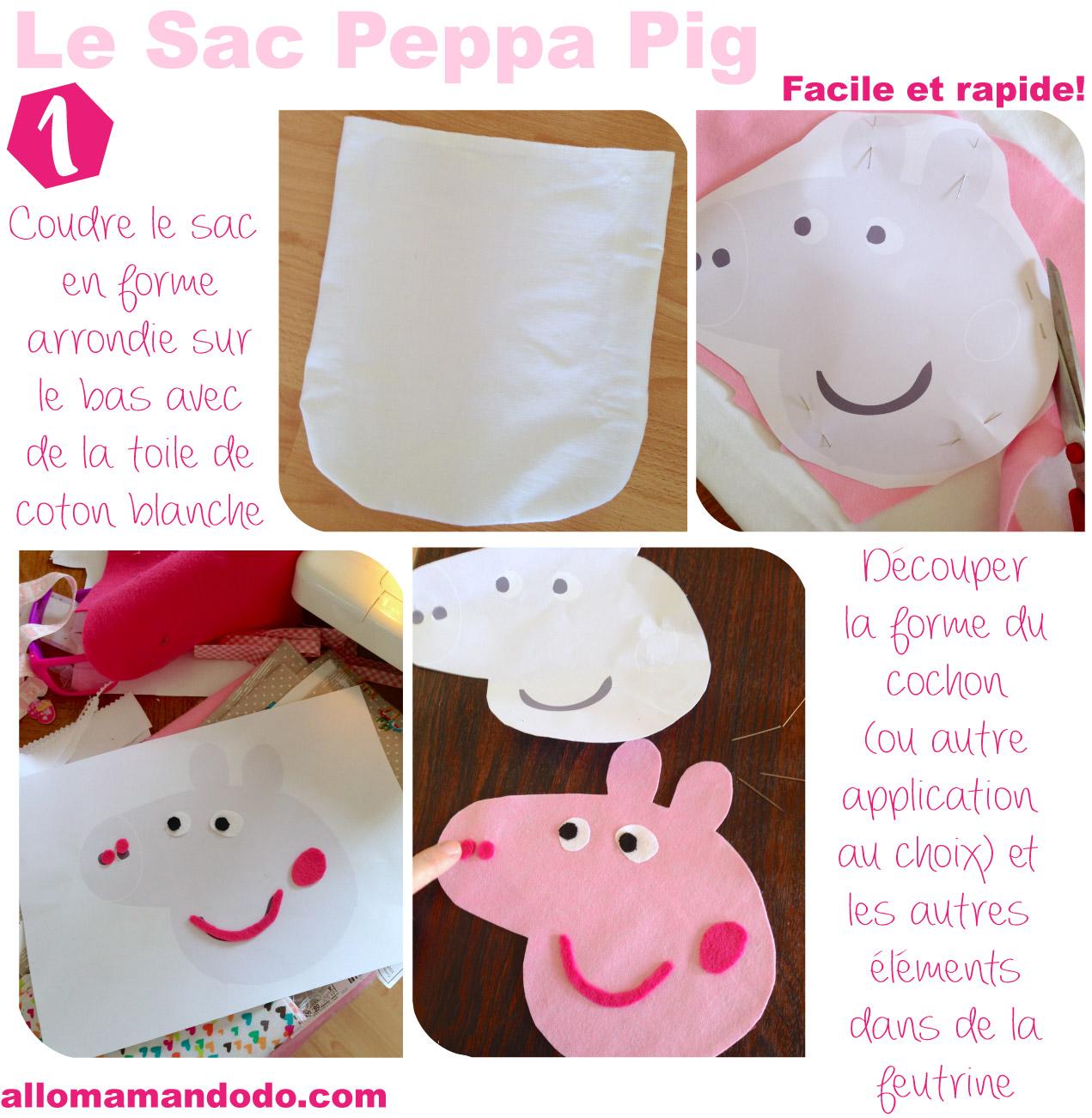sac peppa 1
