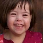 Ce petit chromosome en plus… (Récit de maman, Trisomie 21)