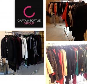 Captain Tortue 1