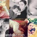 Mes 10 conseils pour un allaitement réussi