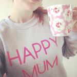 Lettre d'amour d'une maman à son enfant…