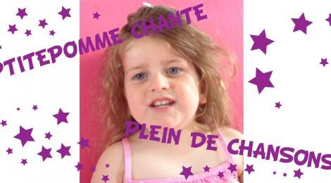 3 ans: Passion Chanson #2: Medley international! (#vidéo)