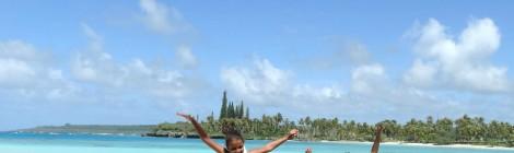 Les 10 choses qui changent en vacances avec les enfants! (Humour)