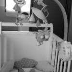 Césarienne: Un accouchement de rêve?!  (Récit de Maman)