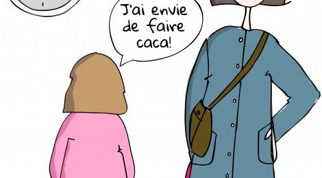 10 excuses de parents en cas de retard à l'école (#humour)