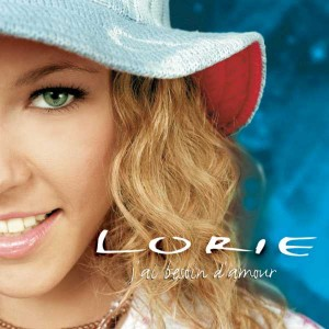 Lorie---J-ai-besoin-d-amour