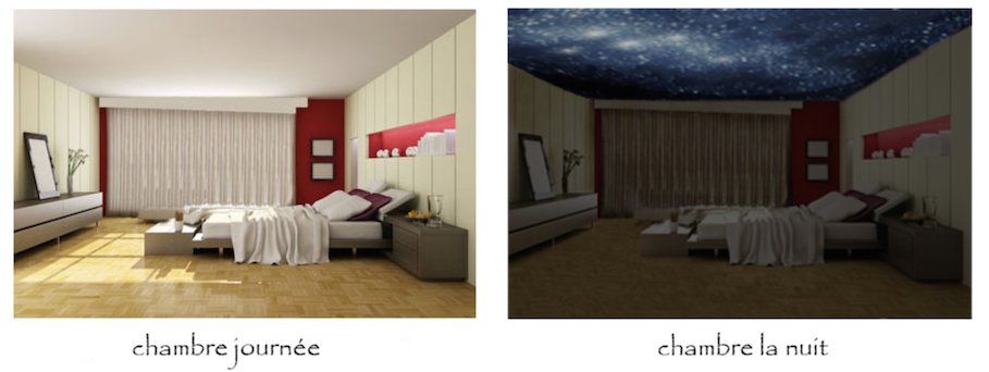 des id es de cadeaux de no l originales pour les enfants concours allo maman dodo. Black Bedroom Furniture Sets. Home Design Ideas