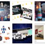 Des idées de cadeaux de Noël originales pour les enfants (+ concours!)