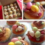 Ma Yummy Box, LA box de recettes à partager en famille! (Test + Cadeau )