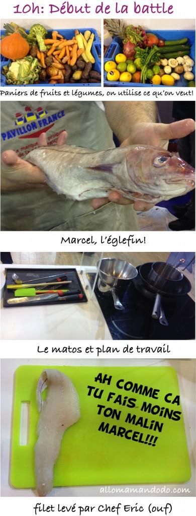 epreuve cuisine pavillon france 4