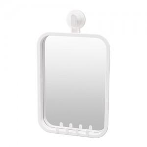 stugvik-miroir-avec-crochets-et-ventouse-blanc__0330441_PE522356_S4