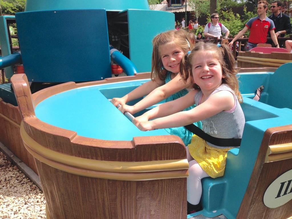 parc asterix en famille blog