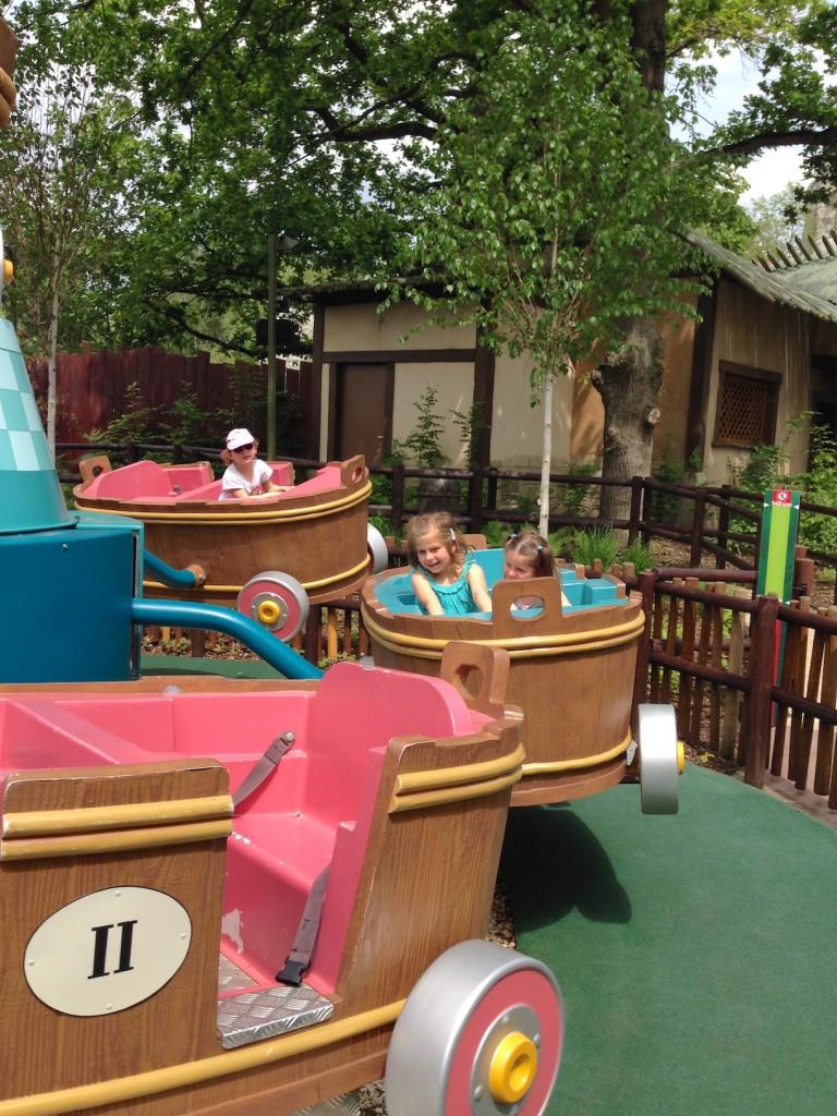 parc asterix en famille test