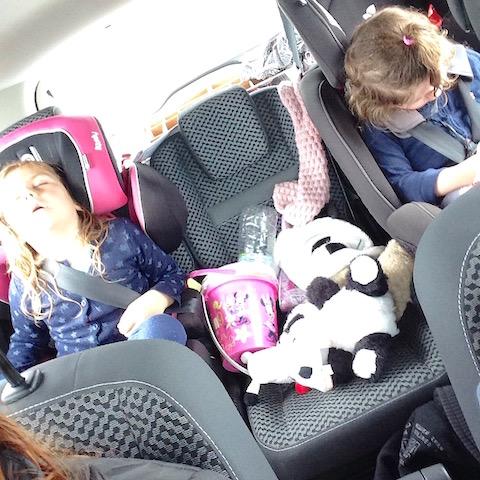 dodo voiture enfants blog