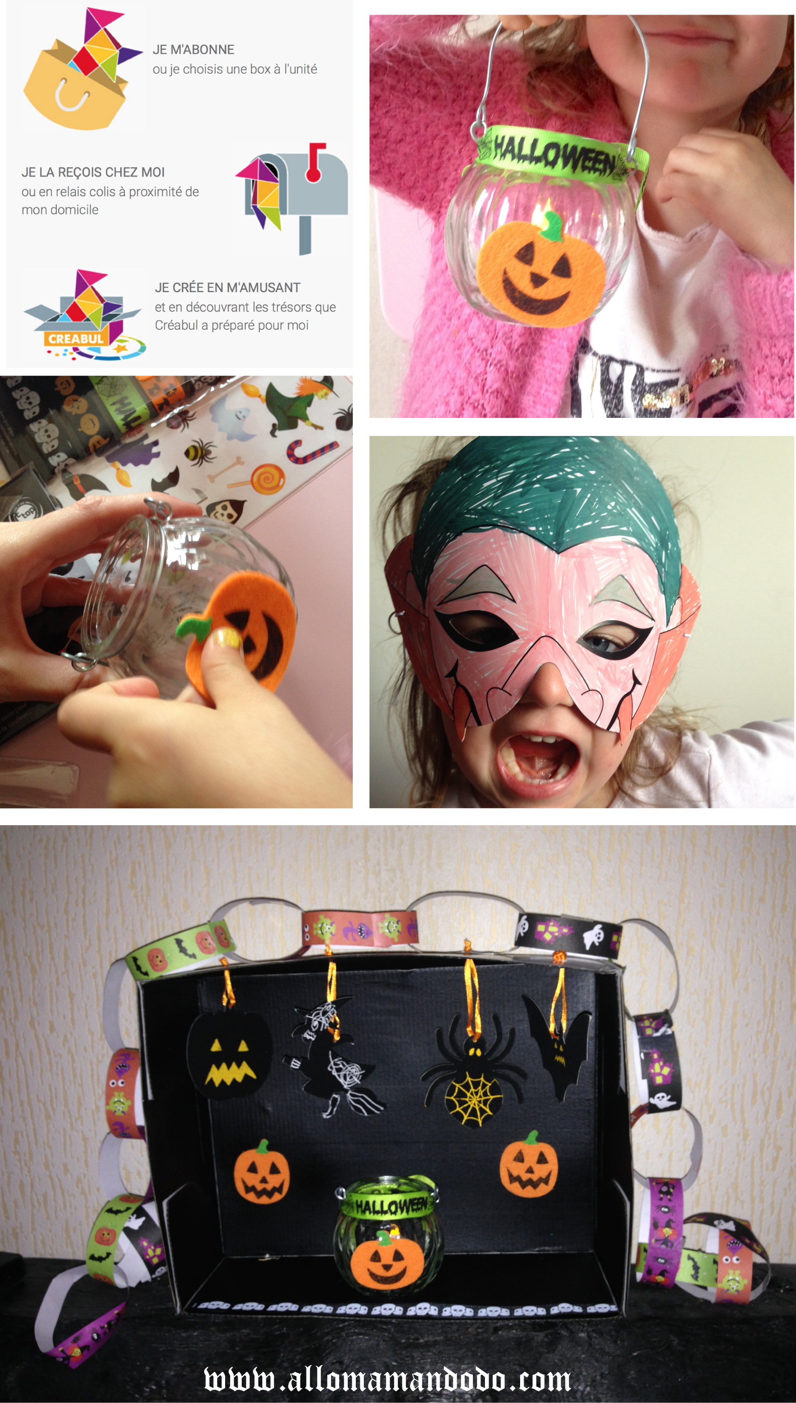 creabul-box-creative-enfant