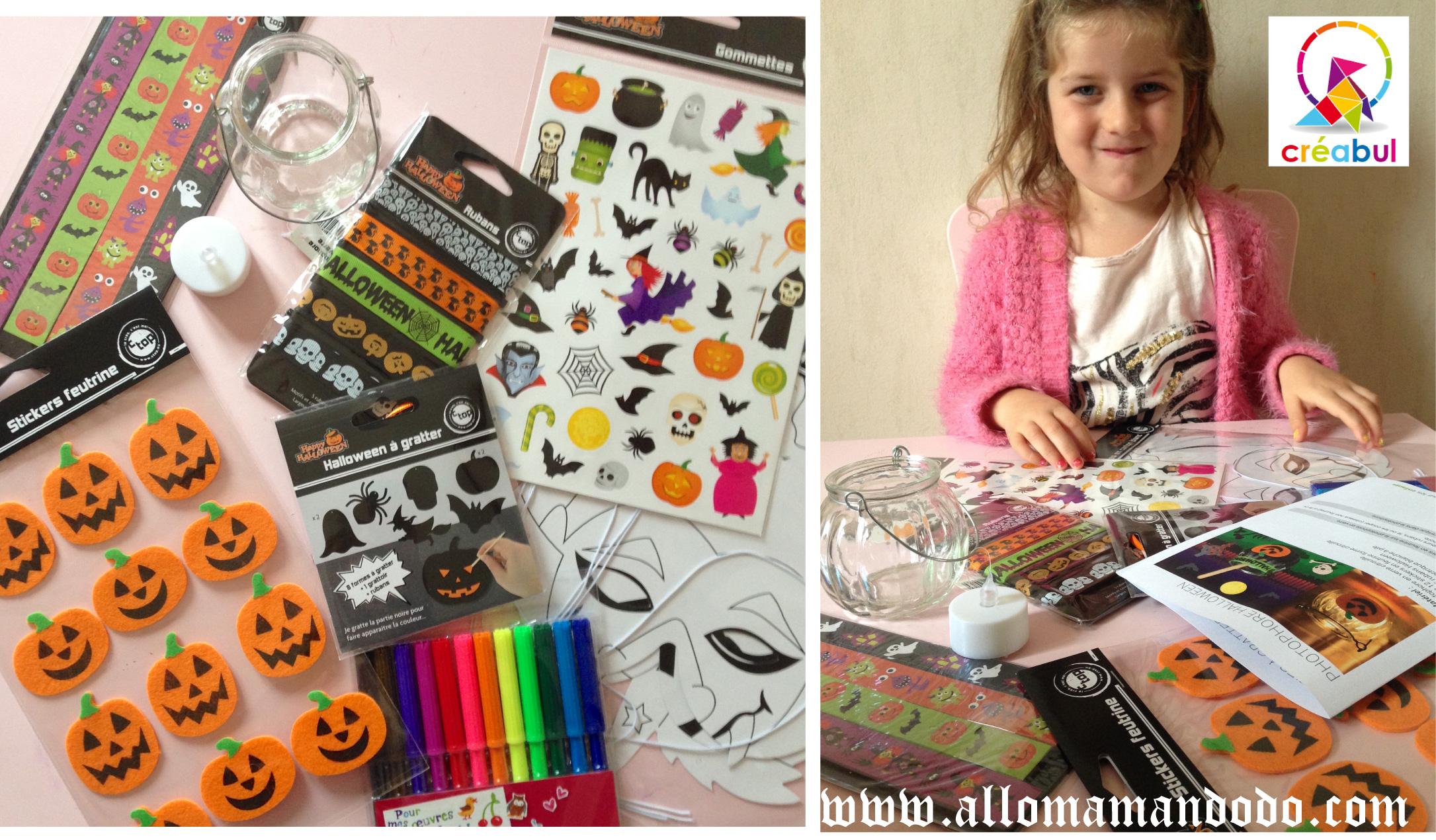 creabul-box-creative-enfants-diy