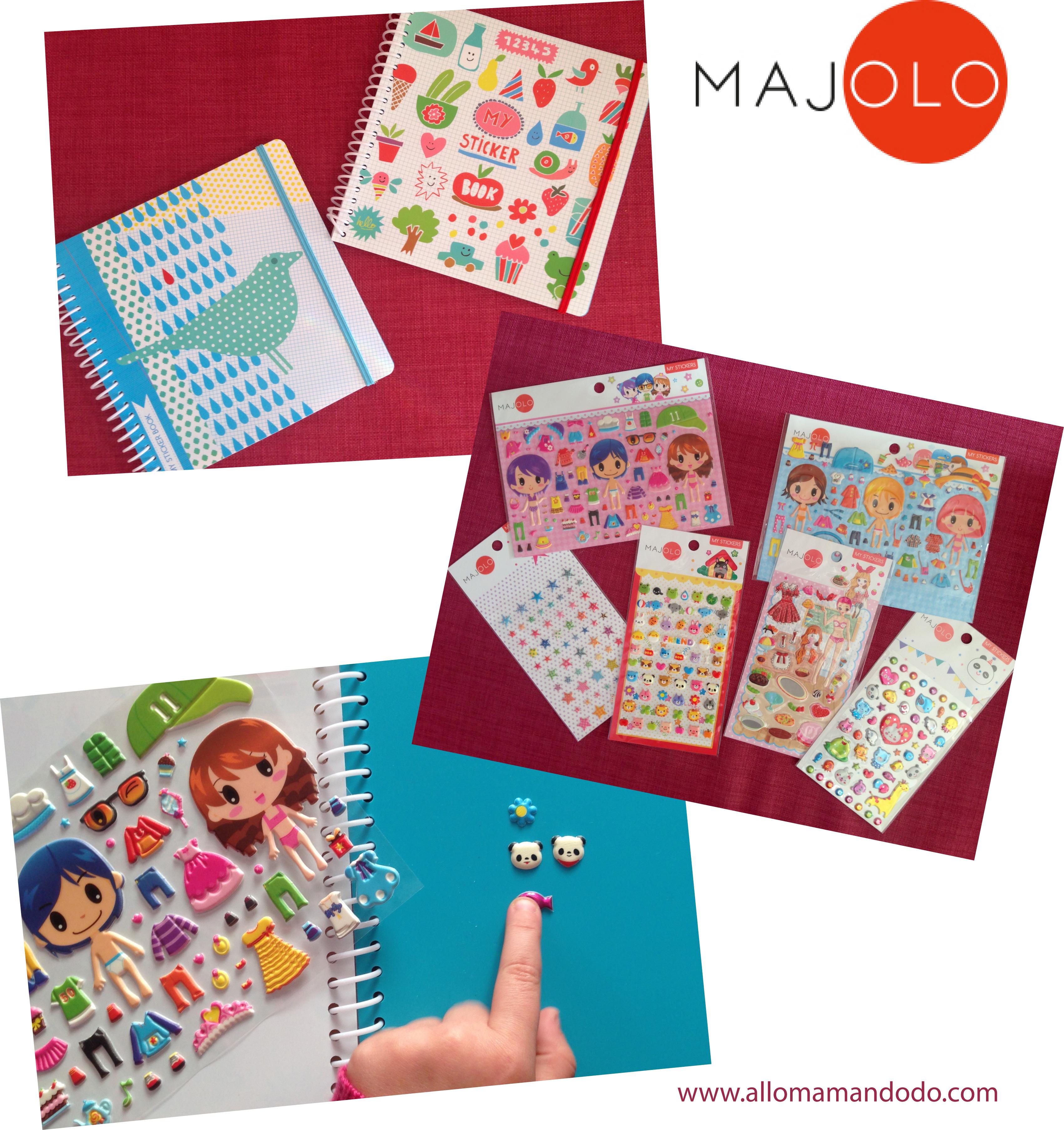 majolo-1