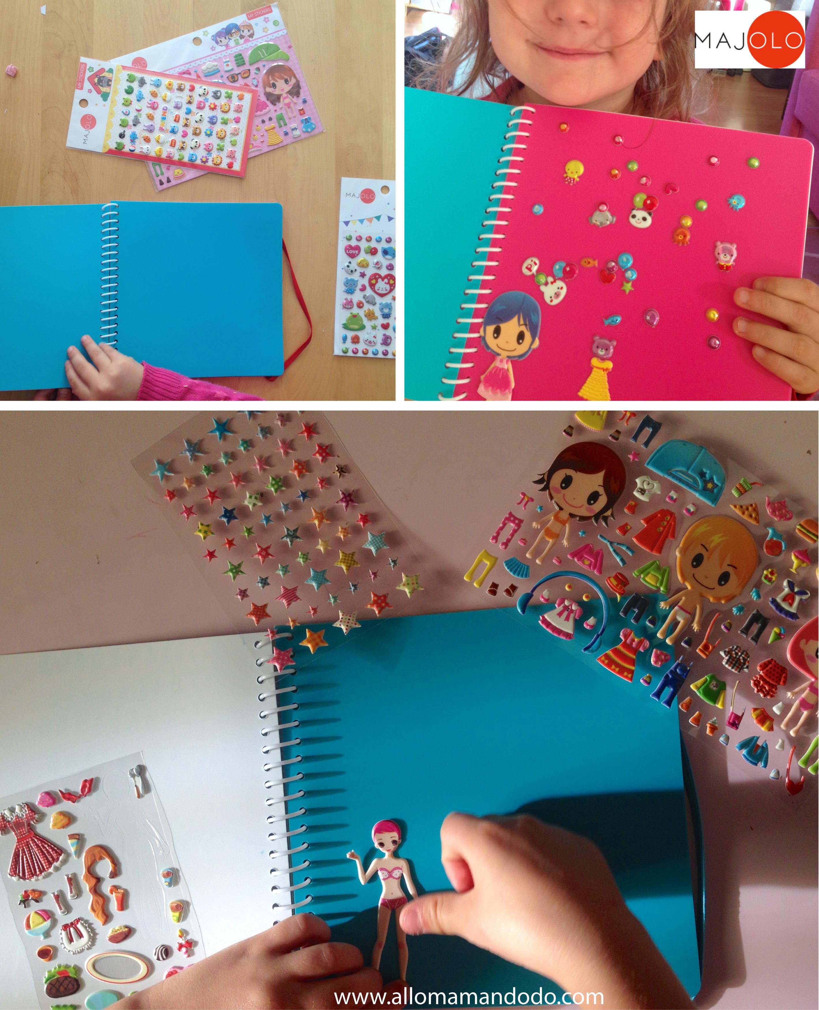 majolo-2-cadeau-enfant-stickers