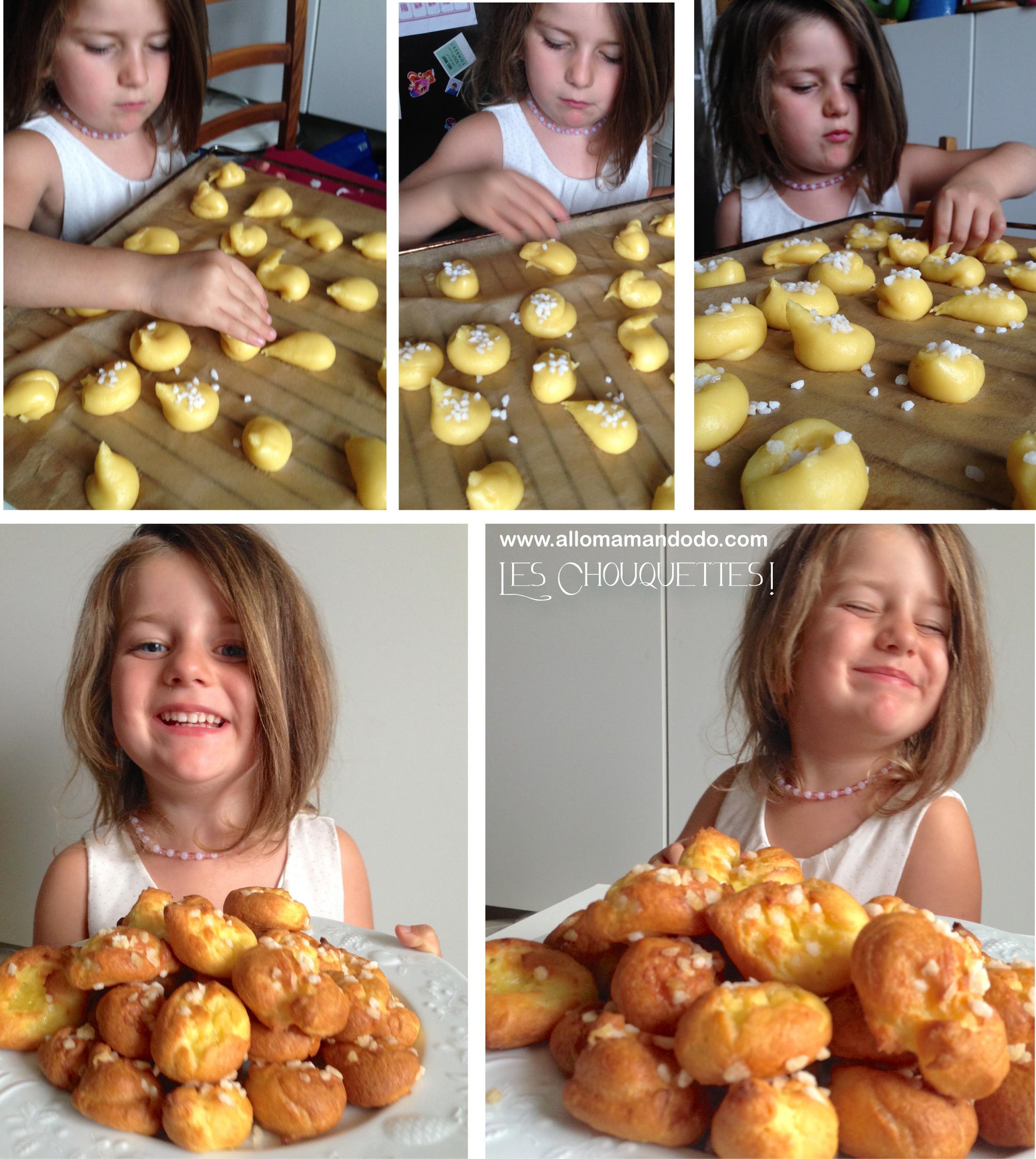 recette-facile-chouquette-enfant