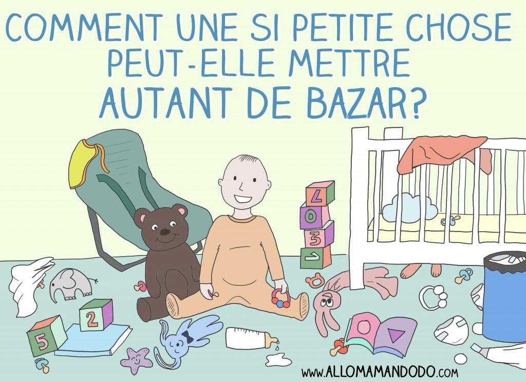 bebe-bazar