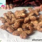 Biscuites Papillon (Recette de Plumette en vidéo)