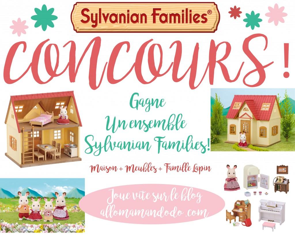 concours-sylvanians