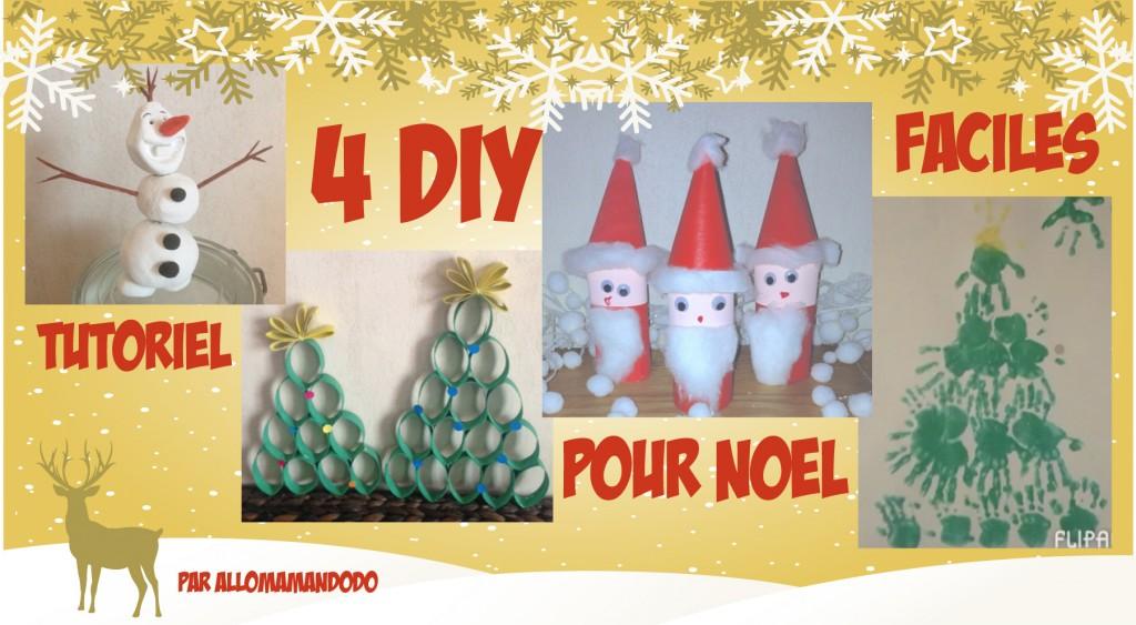 diy-noel-facile
