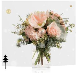 Les 10 bonnes raisons d 39 offrir des fleurs bon plan for Offrir des fleurs par internet