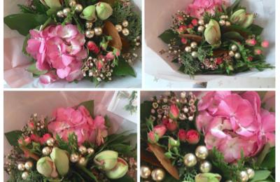Les 10 bonnes raisons d'offrir des fleurs (+ Bon Plan)