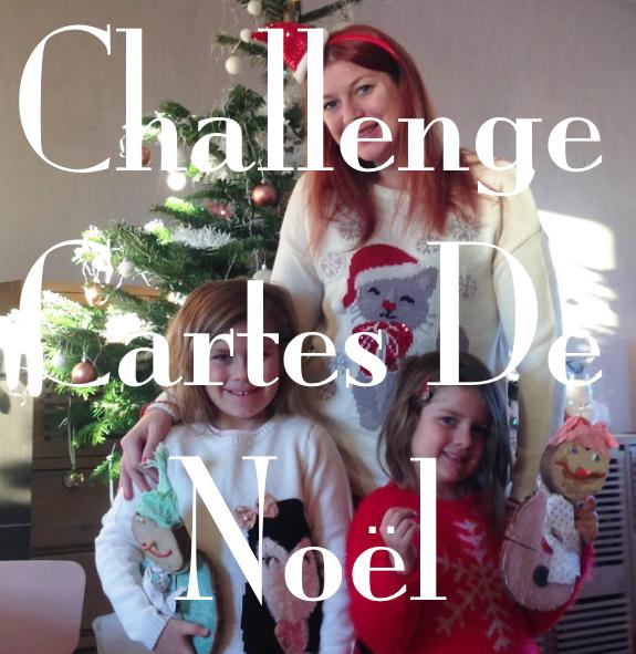 challenge-carte-noel-allomamandodo
