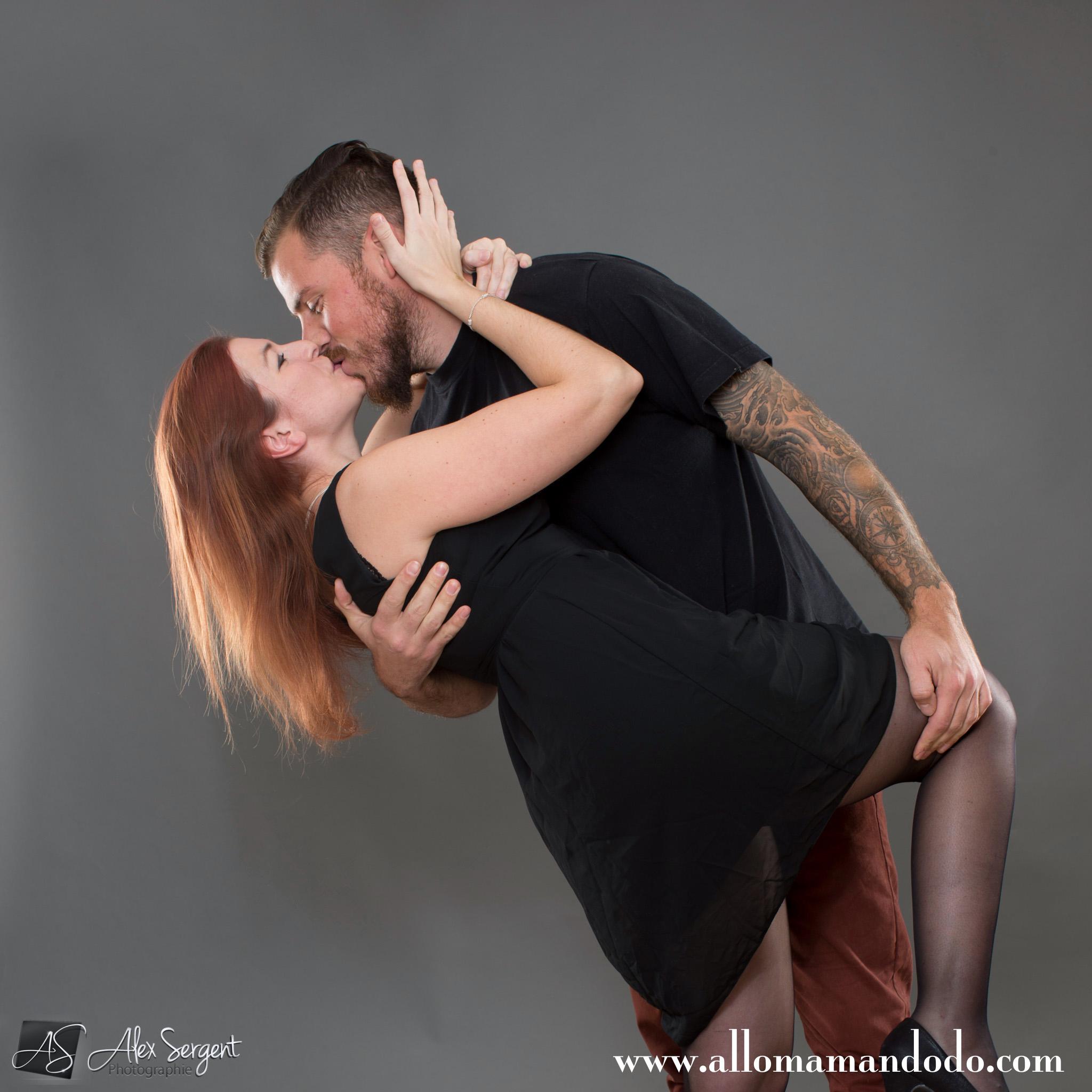 shooting-box-allomamandodo-couple