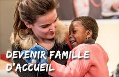 familleaccueilok-2